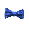Adirondack Chair Bow Tie - SummerTies