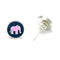 Elephant Earrings - WHOLESALE - SummerTies