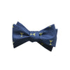 Martini Bow Tie - SummerTies