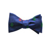 Anchor Bow Tie - Port & Starboard - SummerTies