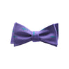 Shark Bow Tie - SummerTies  - 1