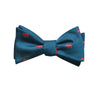 Boar Bow Tie - SummerTies