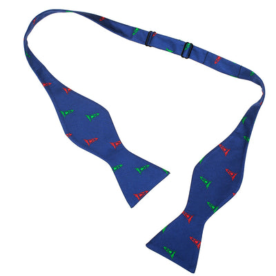 Buoy Bow Tie - Port & Starboard - SummerTies  - 2