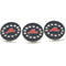 Martha's Vineyard 4th of July Blazer Buttons - SummerTies
