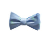 Octopus Bow Tie - SummerTies