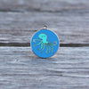 Octopus Pendant - SummerTies