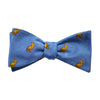 Pelican Bow Tie - SummerTies