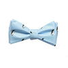 Penguin Bow Tie - SummerTies