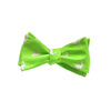 Rabbit Bow Tie - SummerTies