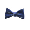 Sperm Whale Bow Tie - SummerTies