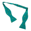 Starfish Bow Tie - SummerTies