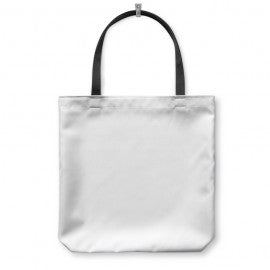 Custom Tote Bag - SummerTies