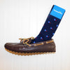 Custom Mens Dress Socks
