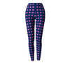 Elephant Leggings - SummerTies