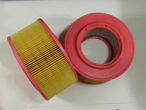 Hatz Diesel Air Filter