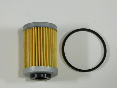 Oil Filter  Hatz Engine