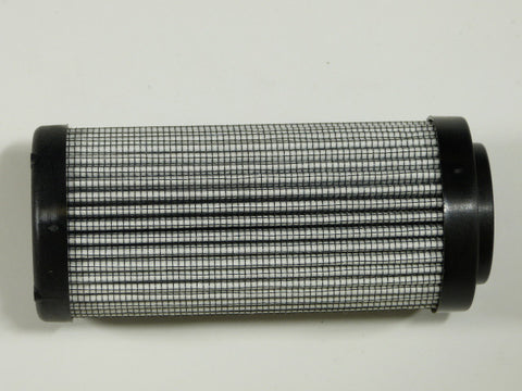"Hydraulic Filter Long 4 1/2 "" canister"