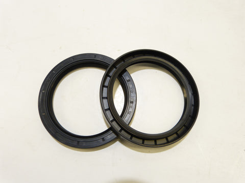 Sealing Ring Sleeve