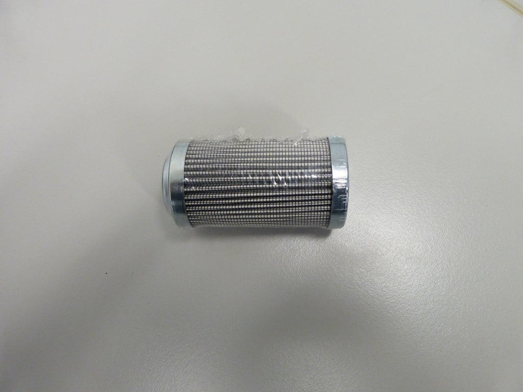 "Hydraulic Filter for CMC 3"" canister"