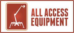All Access Equipment