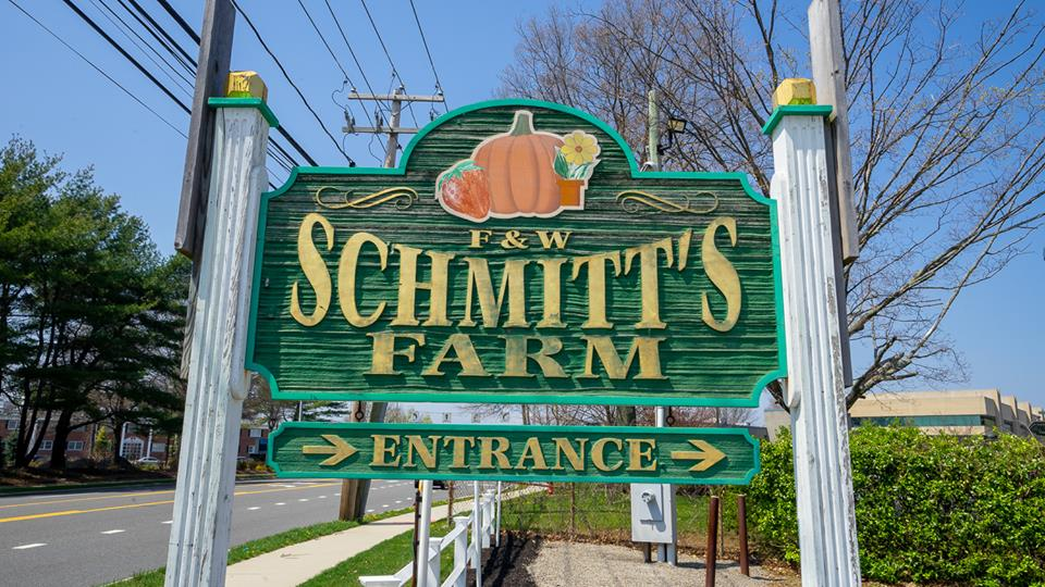 F&W Schmitt's Family Farm