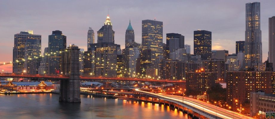 Info sobre new york minha viagem a nova york for What to do in new york new york