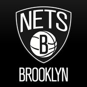 Brooklyn Nets vs Los Angeles Clippers- Anna