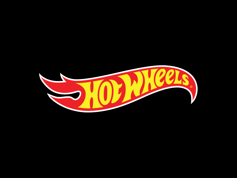 Hot Wheels Illestbrand