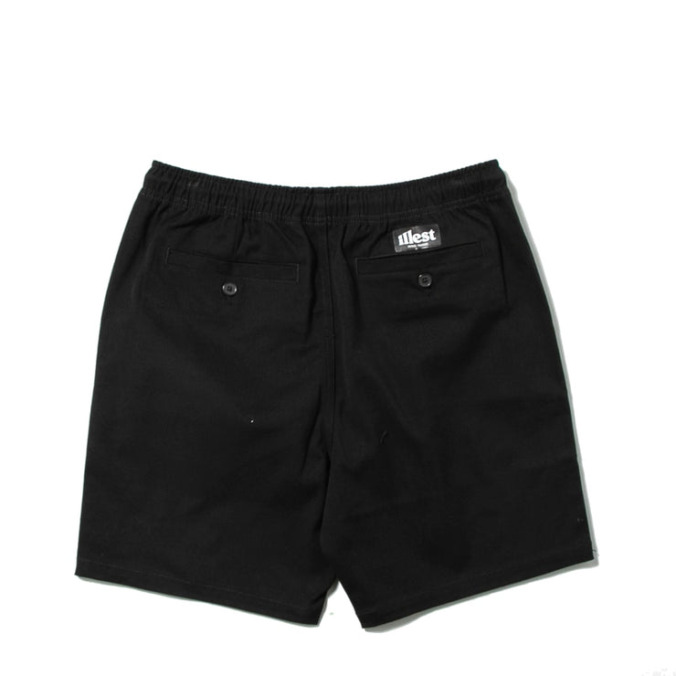 ILLEST Walking Shorts