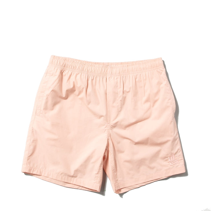 ILLEST Beach Shorts