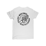 ATHLETIC DIVISION TEE