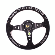 Vertex Wheel