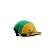 FORMULA 1 RACING TEAM CAP