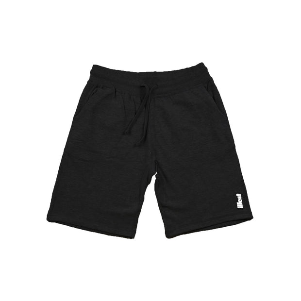 BASICS ATHLETIC SHORT