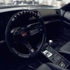 Pre-order Limited ILLEST x Vertex Steering Wheel Bundle
