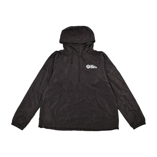 ILLEST UNLIMITED POSSIBILITIES ANORAK