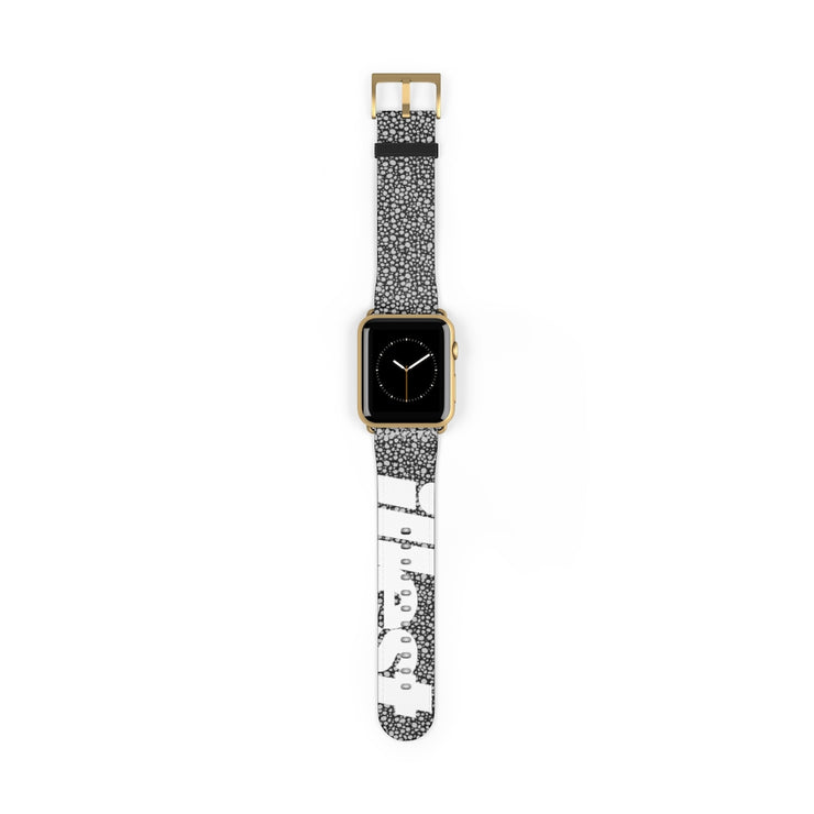 Watch Band - Elephant