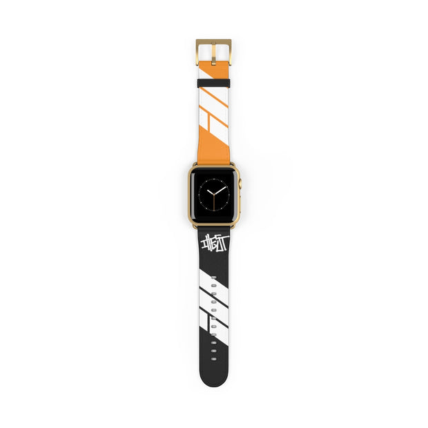 Watch Band - Fast Track