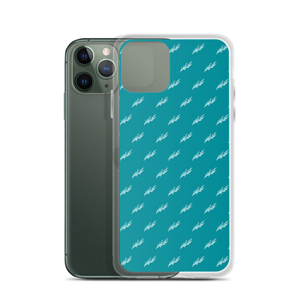 Iphone Case - Flight