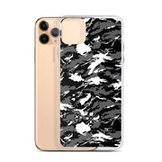 Iphone Case - Camo