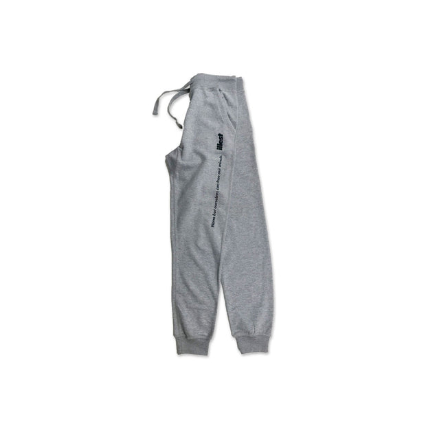 BASICS ATHLETIC JOGGER