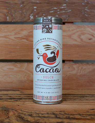 Cacao Dulce