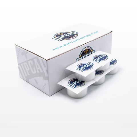 DipCap - Box of 24