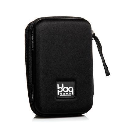BLAQ PAQ EQUIPMENT POD