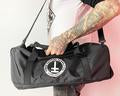 TRUE TATTOO ARMREST CARRYING BAG