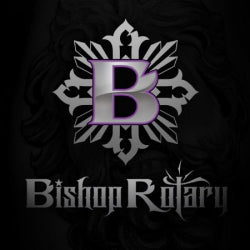 BISHOP--REPAIR SERVICE FEE