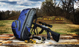 Ruger® 10/22 Takedown® Backpack - CB-1020