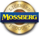 Licensed Mossberg Product