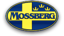 Find Mossberg firearms at Mossberg.com