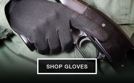 Shop Gloves